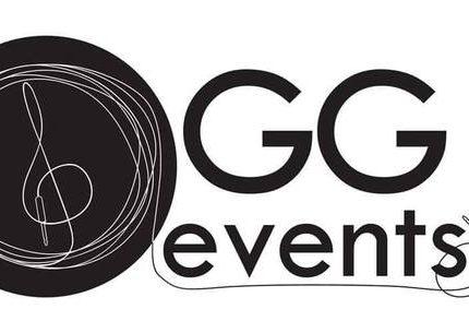 Ελένη Γκόρα-gg events